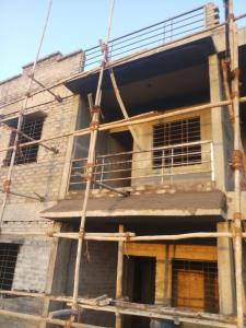 Gallery Cover Image of 1100 Sq.ft 2 BHK Villa for buy in Lohegaon for 3200000