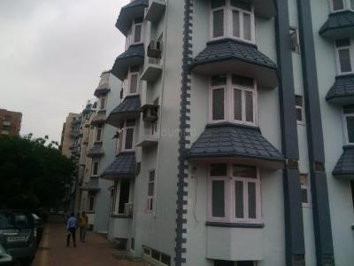 Gallery Cover Image of 1850 Sq.ft 4 BHK Apartment for buy in Stellar Stellar Park, Sector 62 for 12000000