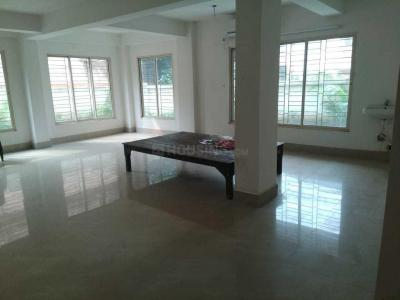 Gallery Cover Image of 975 Sq.ft 2 BHK Apartment for buy in Garia for 4400000