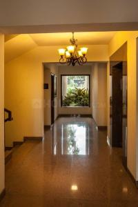 Gallery Cover Image of 1800 Sq.ft 3 BHK Apartment for buy in Legacy Estilo, Yelahanka for 15000000