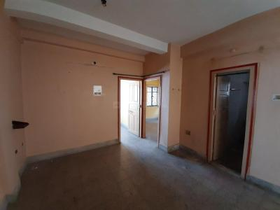 Gallery Cover Image of 700 Sq.ft 2 BHK Independent House for buy in Baishnabghata Patuli Township for 2800000