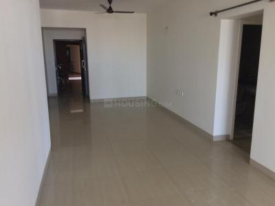 Gallery Cover Image of 1629 Sq.ft 3 BHK Apartment for buy in Pride Pegasus, Visthar for 10600000