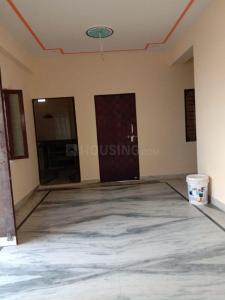 Gallery Cover Image of 900 Sq.ft 2 BHK Apartment for rent in Basni for 8500