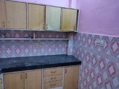 Kitchen Image of PG 6087891 Tilak Nagar in Tilak Nagar