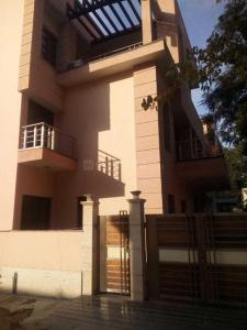 Gallery Cover Image of 4000 Sq.ft 4 BHK Apartment for buy in Green Park for 85000000