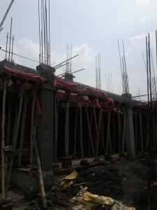 Gallery Cover Image of 1300 Sq.ft 3 BHK Apartment for buy in Barrackpore for 4160000