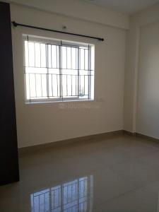 Gallery Cover Image of 1050 Sq.ft 2 BHK Apartment for rent in Kartik Nagar for 17000