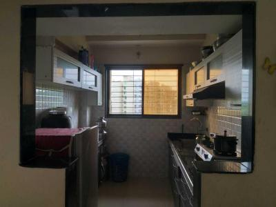 Gallery Cover Image of 1600 Sq.ft 3 BHK Independent House for buy in Defence Colony for 55000000