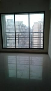 Gallery Cover Image of 560 Sq.ft 1 BHK Apartment for rent in Nalasopara West for 250000