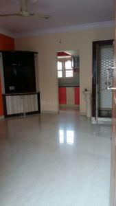 Gallery Cover Image of 900 Sq.ft 2 BHK Independent House for rent in J P Nagar 7th Phase for 14000