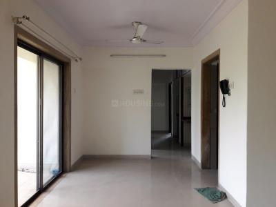 Gallery Cover Image of 1570 Sq.ft 3 BHK Apartment for buy in Dombivli East for 10700000