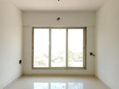 Gallery Cover Image of 645 Sq.ft 1 BHK Apartment for buy in Kandivali East for 11200000