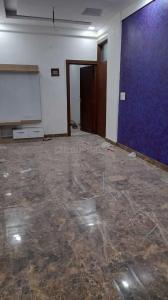 Gallery Cover Image of 1350 Sq.ft 3 BHK Apartment for buy in Chauhan Sunlight Residency, Sector 44 for 4500000