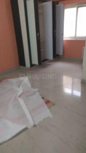 Gallery Cover Image of 1000 Sq.ft 2 BHK Apartment for rent in Kavadiguda for 19000