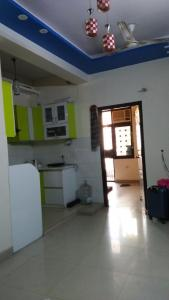 Gallery Cover Image of 850 Sq.ft 2 BHK Independent Floor for buy in Nyay Khand for 3000000