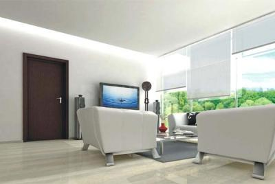 Gallery Cover Image of 2100 Sq.ft 3 BHK Apartment for rent in Parel for 135000