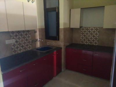 Gallery Cover Image of 2500 Sq.ft 7 BHK Independent House for buy in Niti Khand for 22000000