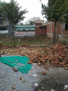 Gallery Cover Image of 85 Sq.ft Residential Plot for buy in Sector 117 for 5500000