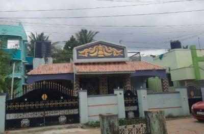 Gallery Cover Image of 1600 Sq.ft 2 BHK Independent House for buy in Ambattur for 14000000