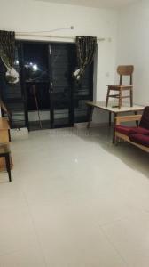 Gallery Cover Image of 850 Sq.ft 1 BHK Apartment for buy in Sabari Vishranthi Sabari Mistral, Sholinganallur for 3500000