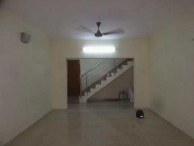 Gallery Cover Image of 2800 Sq.ft 4 BHK Independent House for rent in Besant Nagar for 75000
