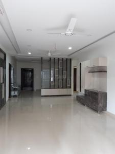 Gallery Cover Image of 2000 Sq.ft 3 BHK Apartment for rent in Kondapur for 30000