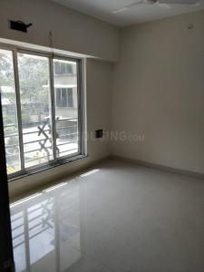 Gallery Cover Image of 950 Sq.ft 2 BHK Apartment for buy in Kandivali West for 20500000
