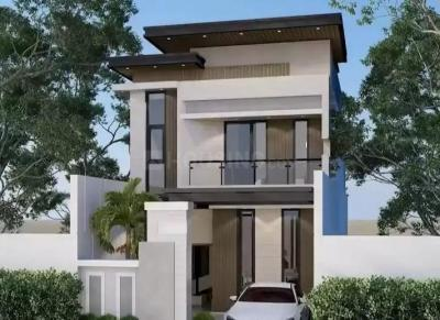 Gallery Cover Image of 2000 Sq.ft 3 BHK Independent House for buy in Clement Town for 7000000