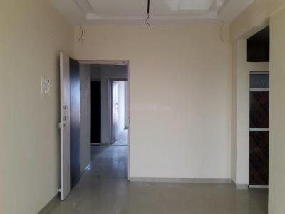 Gallery Cover Image of 815 Sq.ft 2 BHK Apartment for buy in Badlapur West for 3000000