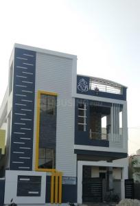 Gallery Cover Image of 1660 Sq.ft 2 BHK Independent House for buy in Cherlapalli for 6560000