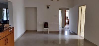 Gallery Cover Image of 1300 Sq.ft 3 BHK Apartment for buy in Kasturi La Salette, Magarpatta City for 9500000