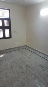 Gallery Cover Image of 800 Sq.ft 3 BHK Independent Floor for buy in Sector 8 Rohini for 7800000