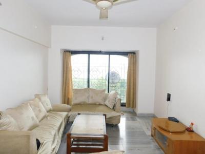 Hall Image of PG 6755648 Belapur Cbd in Belapur CBD