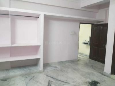 Gallery Cover Image of 1000 Sq.ft 2 BHK Apartment for buy in Toli Chowki for 4700000