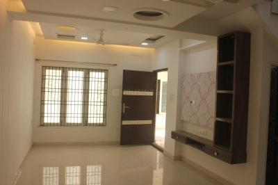 Gallery Cover Image of 1330 Sq.ft 3 BHK Independent Floor for buy in Ayappakkam for 7171110