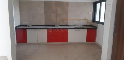 Gallery Cover Image of 2070 Sq.ft 2 BHK Apartment for buy in Nishant Ratnaakar 4, Jodhpur for 15000000