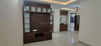 Gallery Cover Image of 1172 Sq.ft 2 BHK Apartment for buy in Disha Central Park, Balagere for 8000000