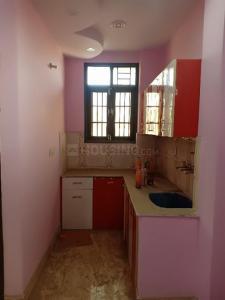Gallery Cover Image of 300 Sq.ft 1 RK Apartment for buy in Uttam Nagar for 770000