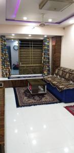 Gallery Cover Image of 1060 Sq.ft 2 BHK Apartment for buy in Regency Ashoka Residency, Kharghar for 10000000