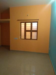 Gallery Cover Image of 1000 Sq.ft 2 BHK Independent House for rent in Aya Nagar for 12000