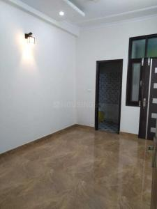 Gallery Cover Image of 850 Sq.ft 2 BHK Independent Floor for buy in Shakti Khand for 3800000