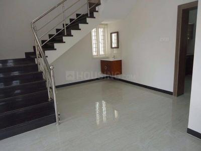 Gallery Cover Image of 1350 Sq.ft 3 BHK Villa for buy in Chithra Nagar for 2550000