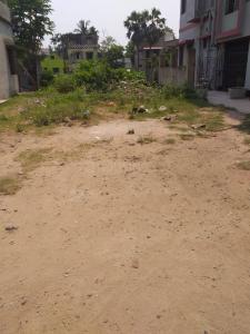 21600 Sq.ft Residential Plot for Sale in Konnagar, Hooghly