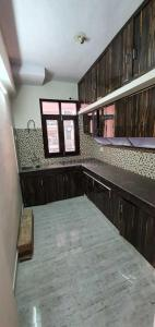 Gallery Cover Image of 1700 Sq.ft 3 BHK Apartment for rent in Bharthal for 34000