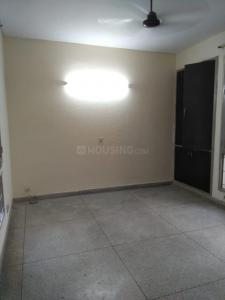 Gallery Cover Image of 950 Sq.ft 2 BHK Apartment for rent in CGEWHO CGEWHO Kendriya Vihar 2, Sector 82 for 10000