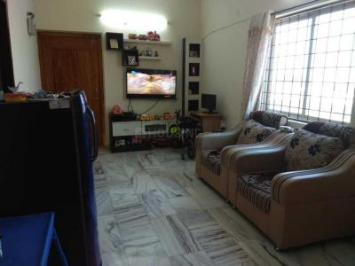 Gallery Cover Image of 916 Sq.ft 2 BHK Apartment for buy in Auto Nagar for 3600000
