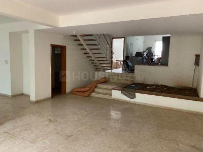 Gallery Cover Image of 2744 Sq.ft 2 BHK Independent House for buy in Rohan Seher, Baner for 21000000