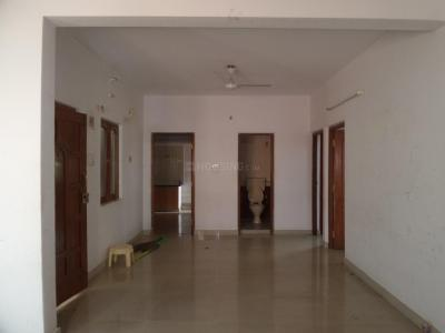 Gallery Cover Image of 1300 Sq.ft 3 BHK Independent Floor for rent in Koramangala for 29000