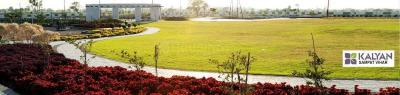 Gallery Cover Image of  Sq.ft Residential Plot for buy in Sangam Nagar for 4325000