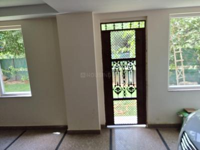 Gallery Cover Image of 3600 Sq.ft 4 BHK Independent Floor for buy in DLF Phase 2 for 40000000